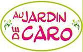 LA JARDINERIE DE CARO